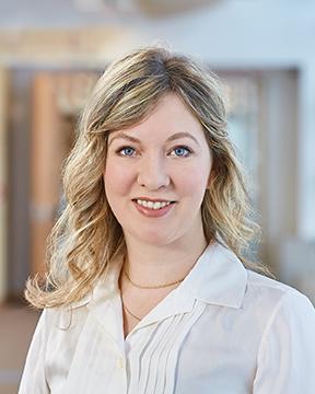 Lindsey Lucero, APNP, FNP-BC