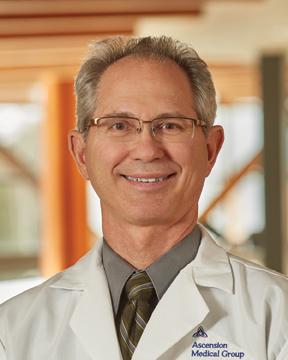 Danny A Lundberg, MD