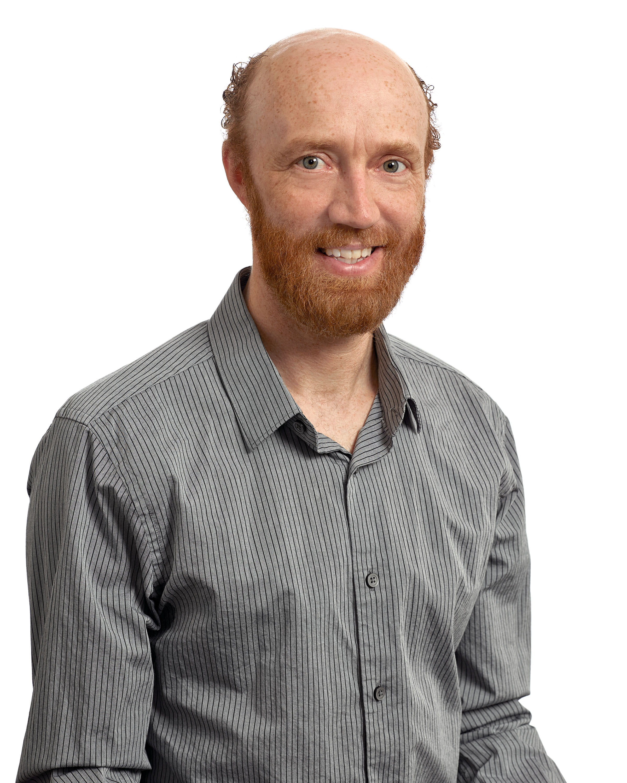 Adam W. Lyon,  MD