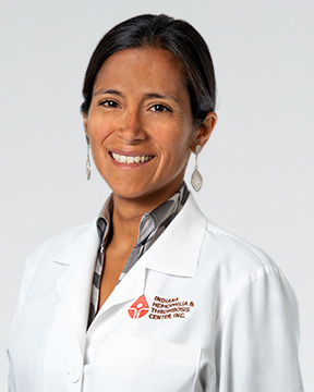 Karla Marquez, MD