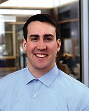 Michael J Wanner, PA-C