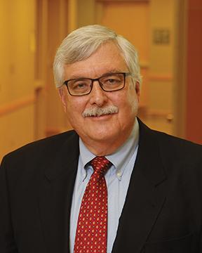 Thomas Mahn, MD