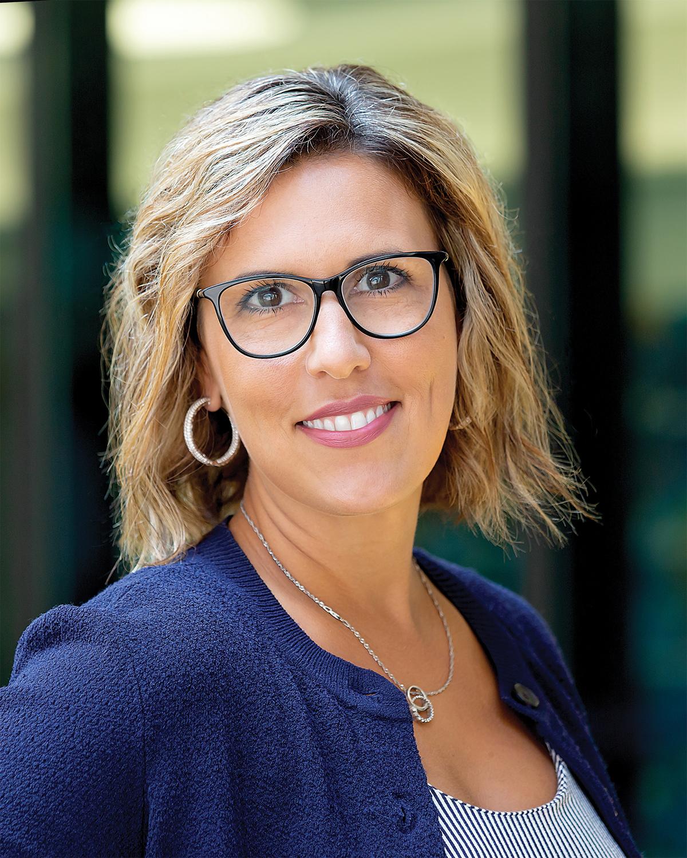 Melissa Mancuso, MD