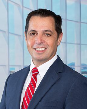 Martin Martino, MD