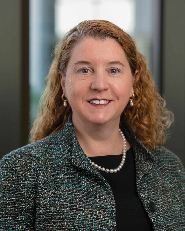 Mary Cishek, MD
