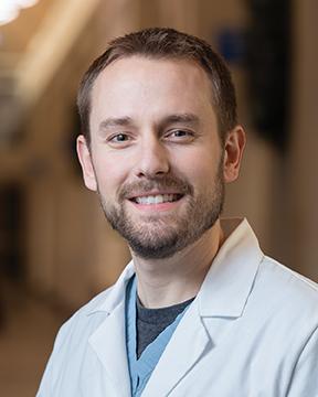 Jay Mast, MD