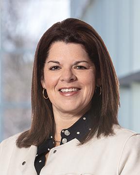 Michelle E. Mastin, PhD
