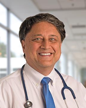 Larry Deno Mastrogianakis, MD
