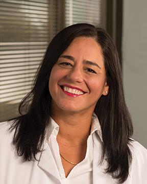 Annabelle Marie. Matias, MD