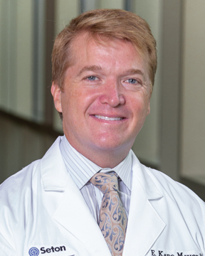 Eric Mayer, MD