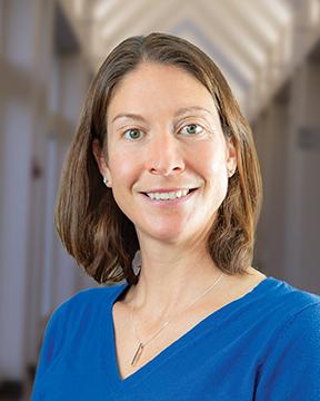 Erin V. McDonald, MD