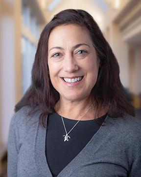 Debra McLean, NP