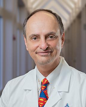 Jim G. Megremis, MD