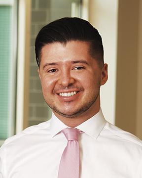 Dylan H. Menefee, PA