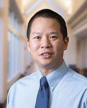 Michael Meng, MD
