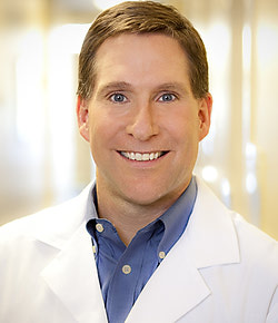 Christopher Mernitz, MD