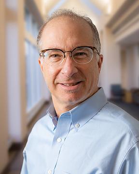 Louis Metzman, MD