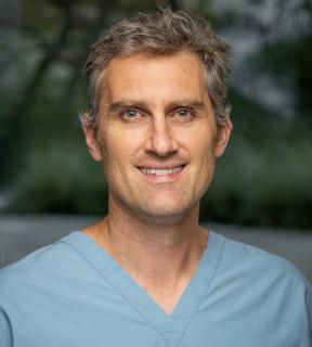 Michael T. Koltz, MD
