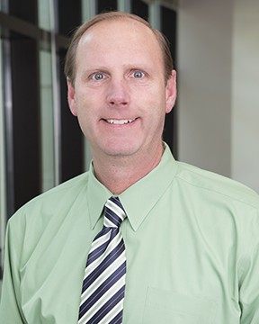 Lonnie Miller, MD