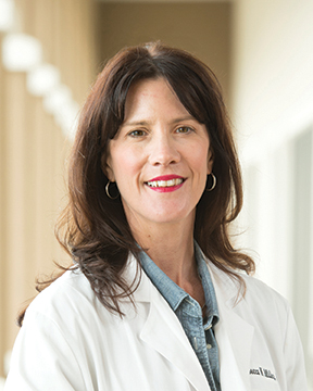 Wendy R. Miller, MD