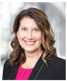 Jenelle S. Miller, MD