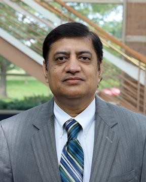 Niaz Mohammad, MD
