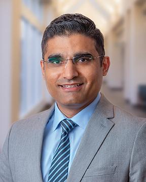 Abdul Moiz, MD