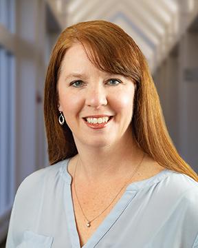 Dana L. Moore, FNP-BC