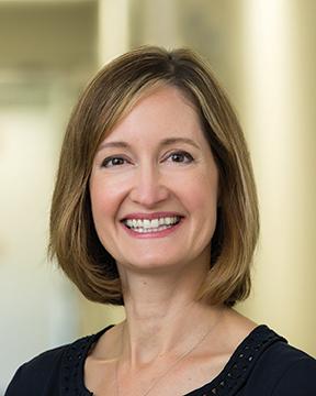 Julie E. Mossberg, MD