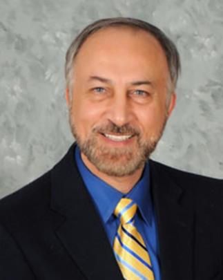 Hashem Mubarak, MD