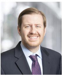 Brian P. Mulherin, MD