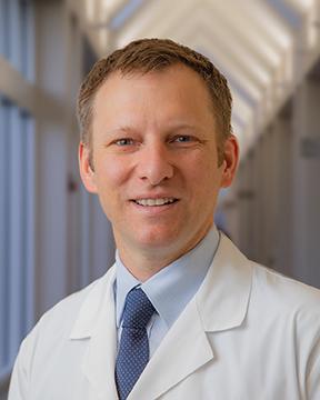 Jonathan Lee Thomas Munro, Dr.