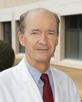 Jay H. Murray, MD