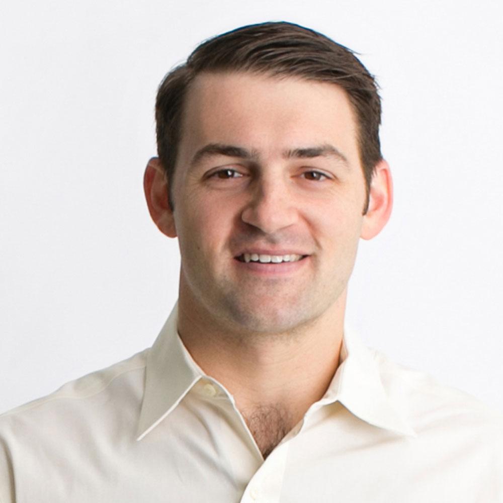 David Myer, MD