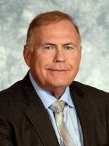 Stephen R. Myron, MD