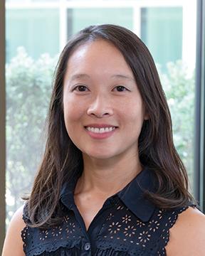 Jennifer Lan Nakamura MD