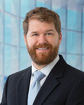Joshua Neal, MD