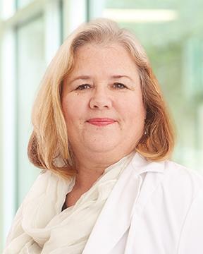 Kimberly A. Neal, NP