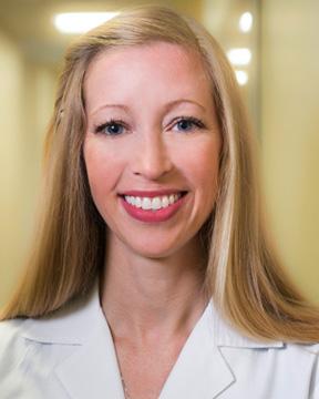 Michelle L. Neff, MD