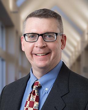 Matthew Nelsen, MD