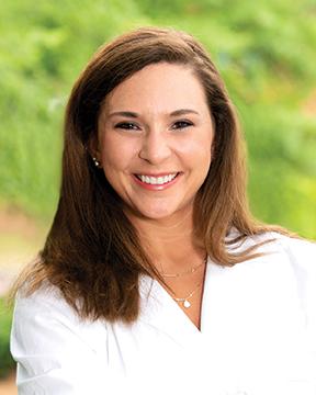 Katie S. Novitski, MD, MPH