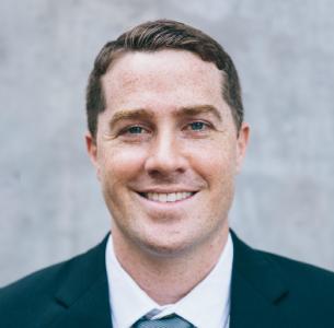 Scott Orr, MD