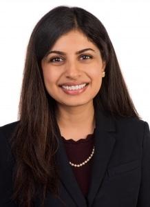 Leena Padhye, MD