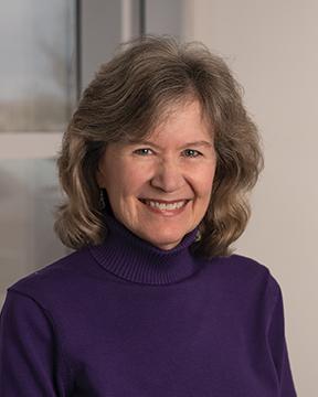 Kathleen Patneau, LMFT