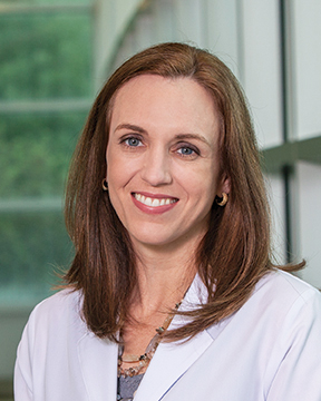 Lora Alvey Perry, MD