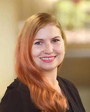 Kamila Malinowska, DO