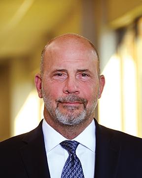 Michael Bousamra, MD