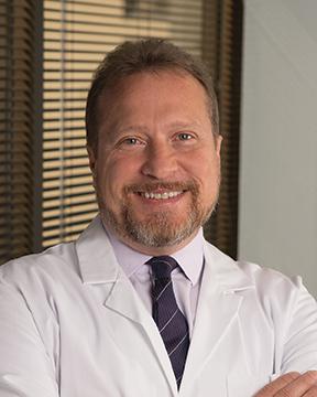 Wally James Plante, MD