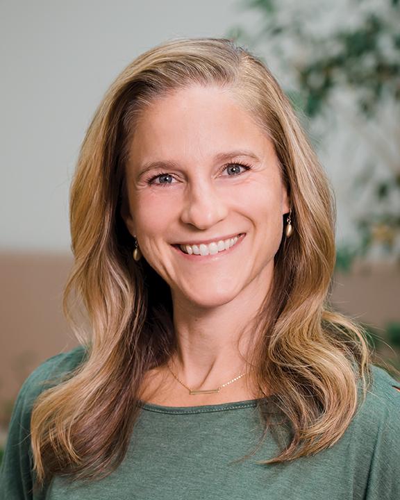 Melanie Plante, APNP-BC