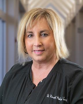 Shauna E. Poe-Ames, CFNP